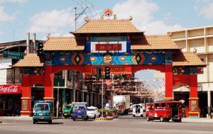 Chinatown_Davao_City