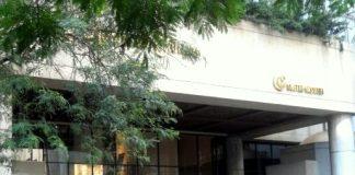 goethe institut a1