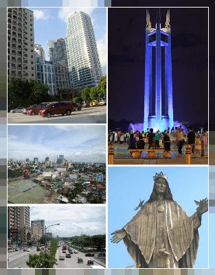 Quezon_City_Montage