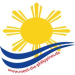 MEET THE PHILIPPINES