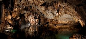 puerto-princesa-underground-river-philippines-woe2-690x461