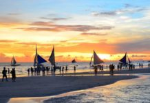 Blog Philippines, Philippines