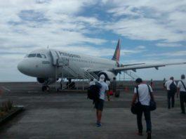 manila airport, philippines airport
