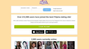 website for dating online philippines